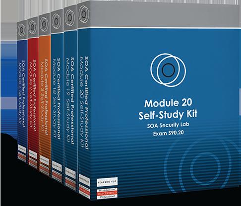 Soa Principles Of Service Design Ebook
