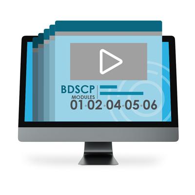 Arcitura   Big Data Scientist Certification (Complete eLearning Bundle)