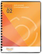 containerization_m02