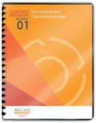 containerization_m01