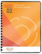 machinelearning_m02