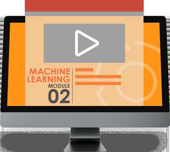 Arcitura | Machine Learning Module 02 Study Kit: Advanced