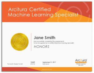 machinelearning_g