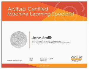 machinelearning_s