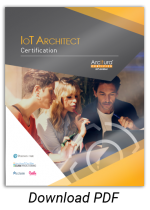 ngit_cover_iot