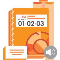 web_kit3_ngit_IoT