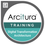 badge_DT_arch_train