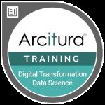 badge_DT_datasci_train