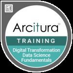 badge_DT_datascifun_train