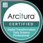 badge_DT_datascipro