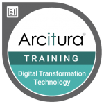 badge_DT_tech-pro_train