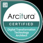 badge_DT_techarch