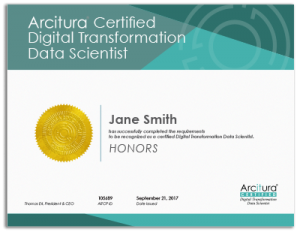certified_DT_datasci_G