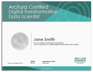 certified_DT_datasci_S