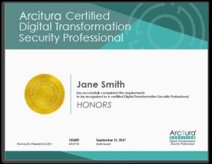 certified_DT_secur-pro_G