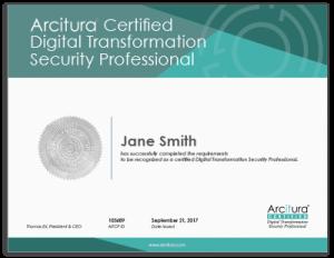 certified_DT_secur-pro_S