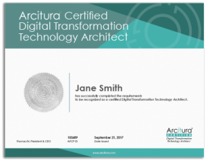 certified_DT_tech-arch_S