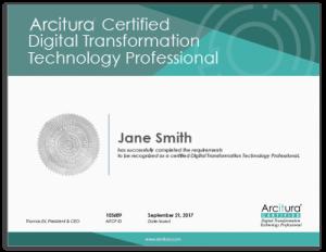 certified_DT_tech-pro_S