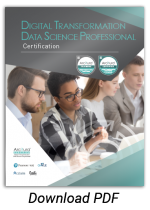 dt_cover_datascipro_download