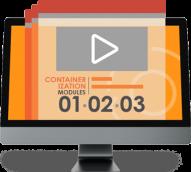 containerization_elearn_m01-02-03-e1540193066327